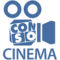 ComingSoon Cinema logo