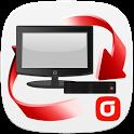 올레 스마트플레이 icon