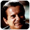 Joe Pesci Says icon