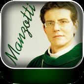 Rádio Padre Reginaldo Manzotti