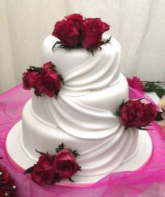 Birthday Cake Images Download For Mobile 12882 Movieweb