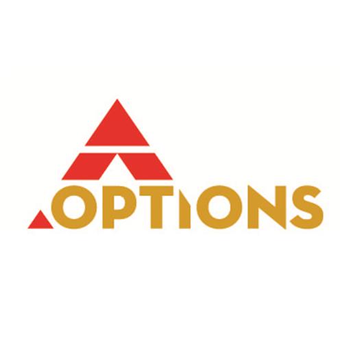 Binary option 1000