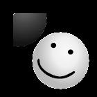WeGoIgo icon