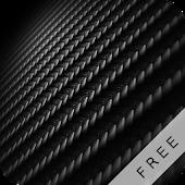 Carbon Fiber Free LWP