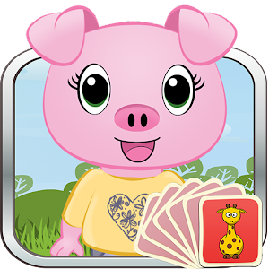 Pemma Pig Memory for PC and MAC