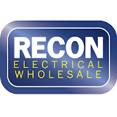 Recon Electrical