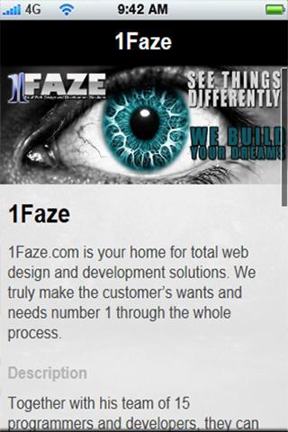 1Faze
