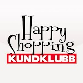 Charlottenberg Happy Shopping