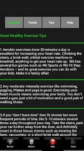 玩免費健康APP|下載Precise Heart Rate app不用錢|硬是要APP