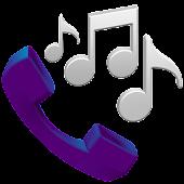 MetroPCS Ringback Tones