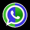 صور و رسائل واتس اب icon