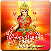Laxmi Maa Wallpaper HD
