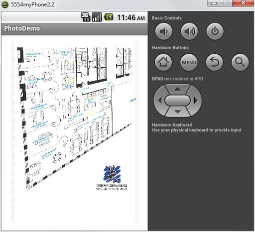 玩教育App|CT299ES001 #20 SomsonKwanDesig免費|APP試玩