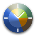 AppUsage icon
