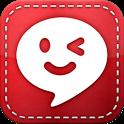 emojiTalk icon