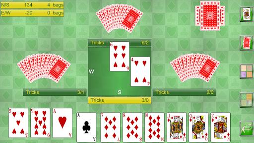 Spades V+