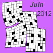 Crosswords 06