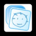 gPaper icon