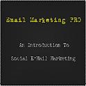 Email Marketing PRO icon