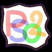 PSO2 EQ Alert