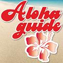 Aloha Guide