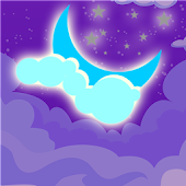 Screen Dimmer - Ammy Night