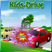 Kids Drive for Free