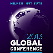 Milken Institute GC 2013