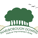 Marlborough Downs NIA icon