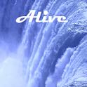 Waterfall Video Wallpapers +