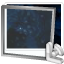 Taurus Galaxy PhoneClip