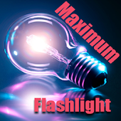 Maximum Flashlight