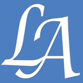 LA Podiatry
