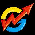 大智慧 logo