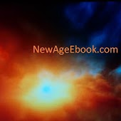 New Age Ebook