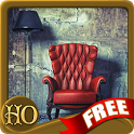 Haunted Village Free icon