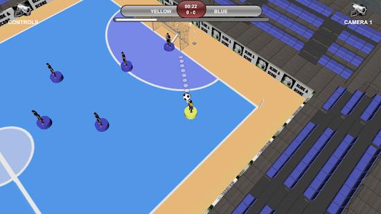 Slide & Score (Free) screenshot