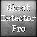 Ghost Detector Pro PARANORMAL icon