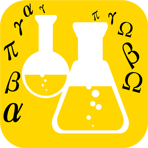 Organic chemistry 有機化學 LOGO-APP點子