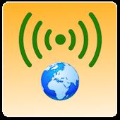 HotspoC - WiFi Hotspot Login