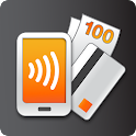 Orange Finanse icon