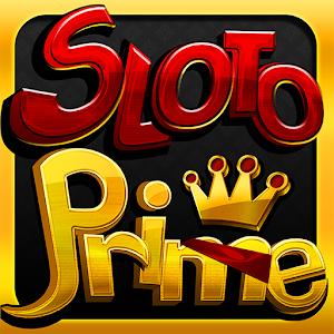 SlotoPrime – Slot Machines for PC and MAC