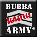 Bubba Army Redux! icon