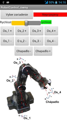 RobotControl_cierny