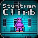 Stuntman Climb