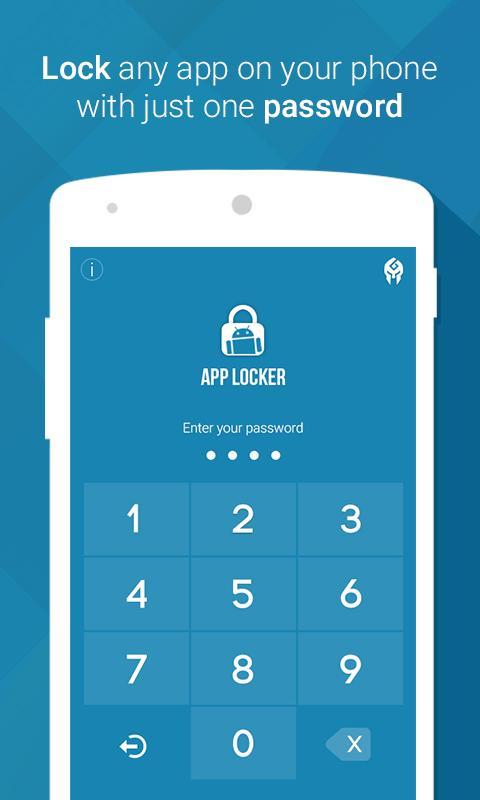 apps video locker