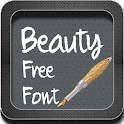 Beauty Fonts for S3