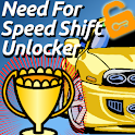 Need For Speed Shift Unlocker1 logo