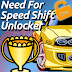 Need For Speed Shift Unlocker1