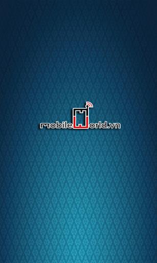 Diễn đàn MobileWorld